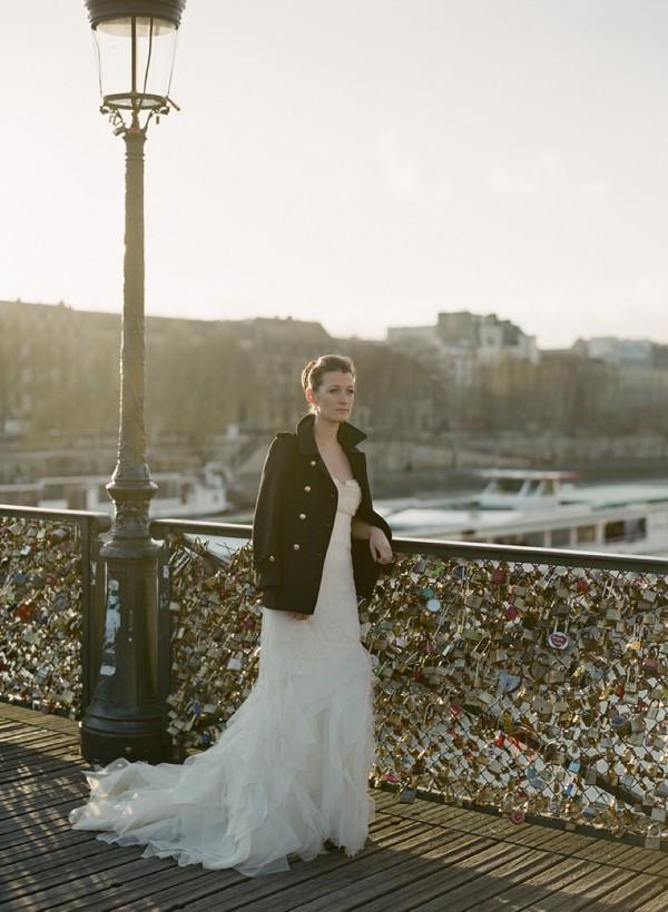 Paris-Film-Photographer-008