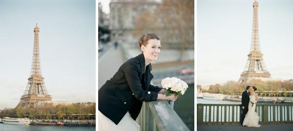 Paris-Film-Photographer-009