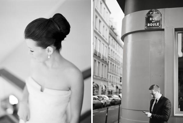 Paris-Film-Photographer-014