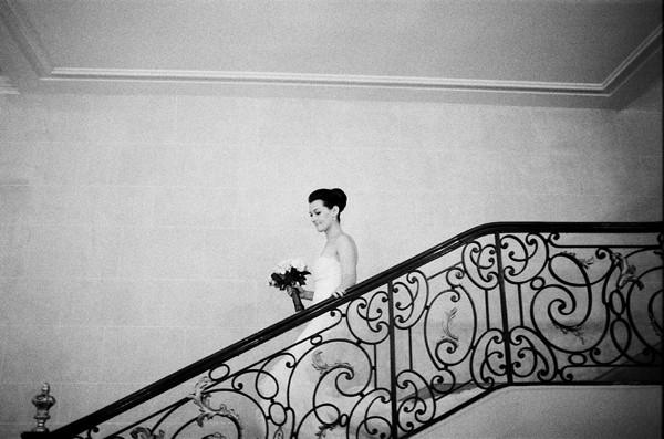Paris-Film-Photographer-018