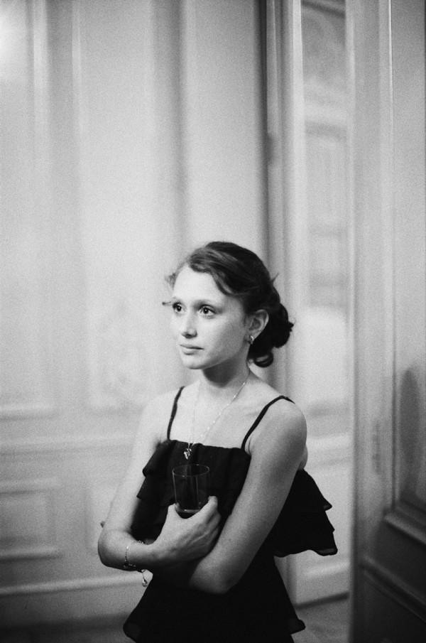 Paris-Film-Photographer-029