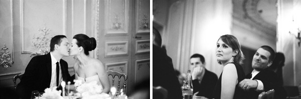 Paris-Film-Photographer-035