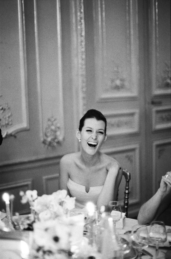 Paris-Film-Photographer-038