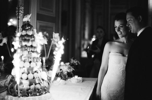 Paris-Film-Photographer-041