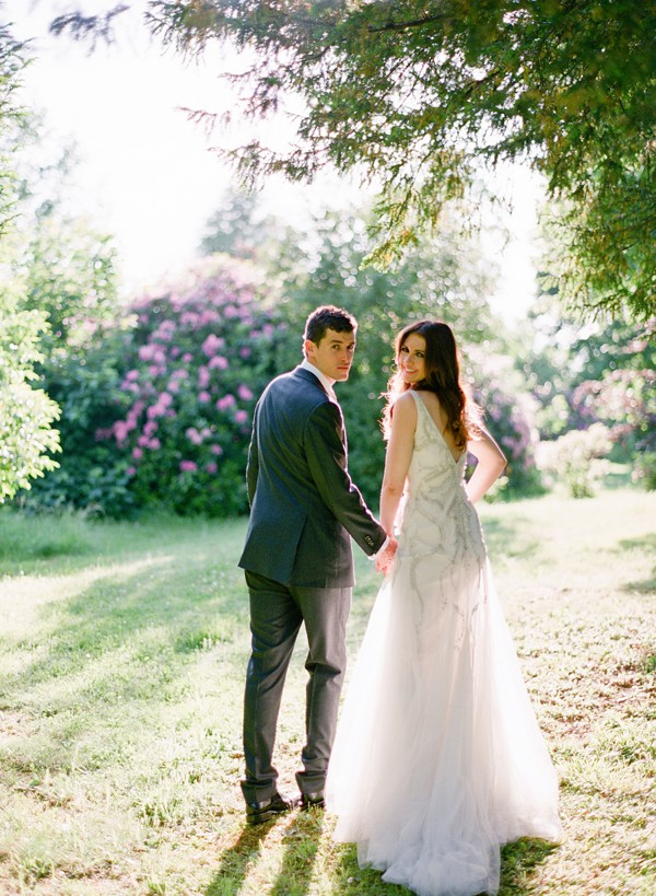 Chateau-Durantie-Wedding-Photographer-001
