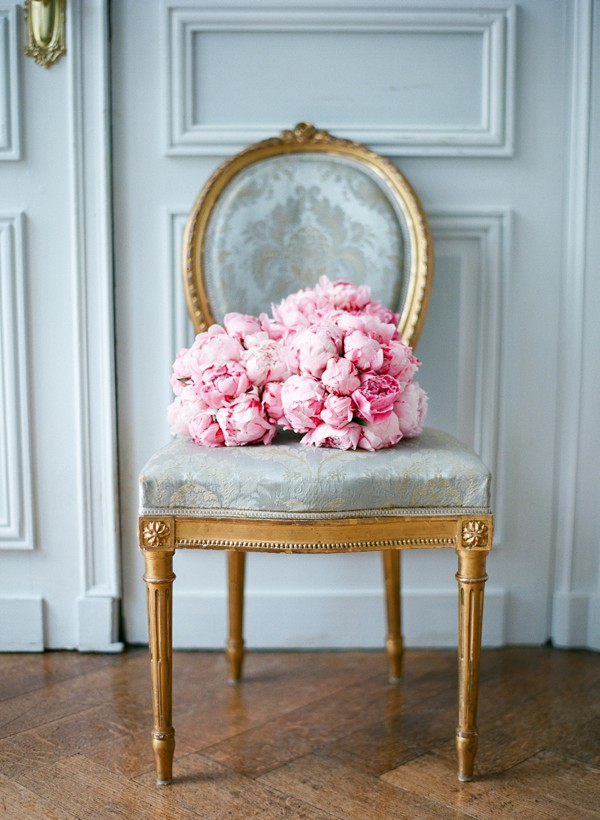 Chateau-Durantie-Wedding-Photographer-002
