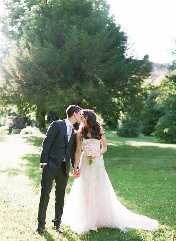 Chateau-Durantie-Wedding-Photographer-003