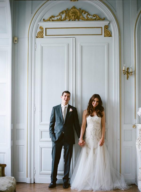 Chateau-Durantie-Wedding-Photographer-004