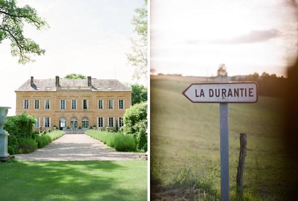 Chateau-Durantie-Wedding-Photographer-006