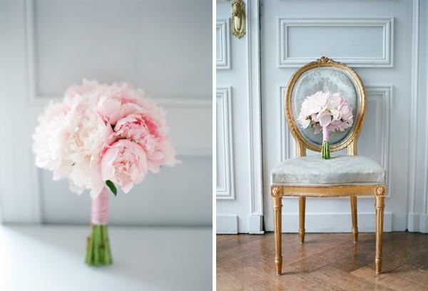 Chateau-Durantie-Wedding-Photographer-007