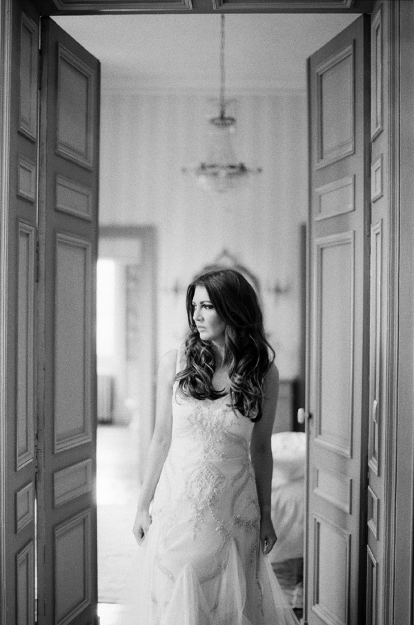 Chateau-Durantie-Wedding-Photographer-010