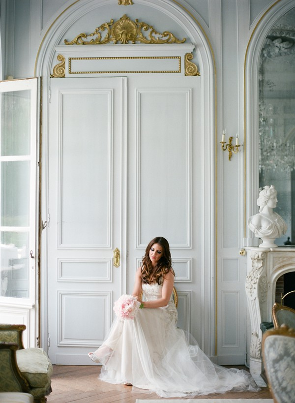 Chateau-Durantie-Wedding-Photographer-011