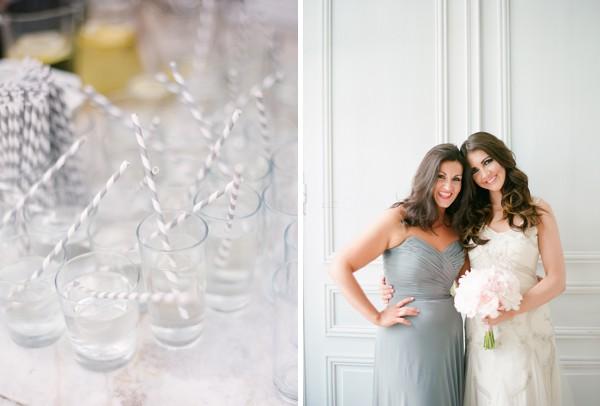Chateau-Durantie-Wedding-Photographer-012