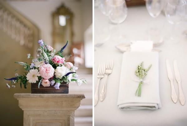 Chateau-Durantie-Wedding-Photographer-014