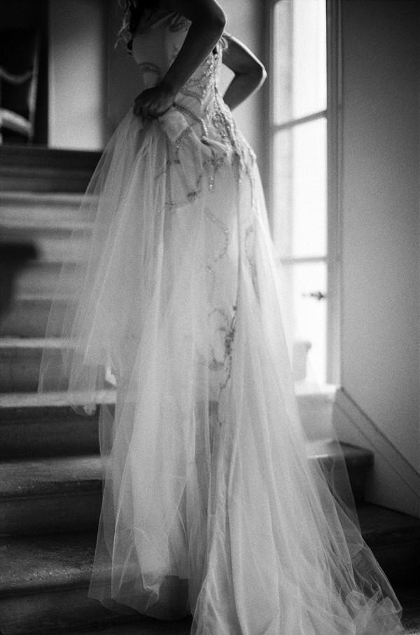 Chateau-Durantie-Wedding-Photographer-016