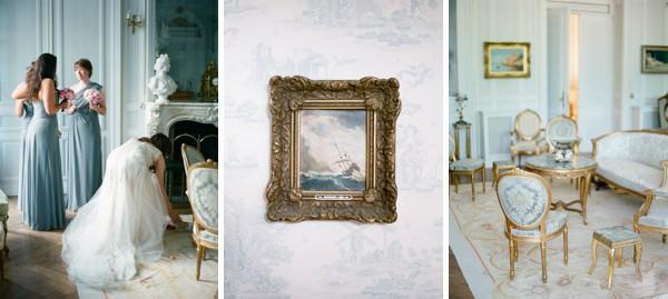 Chateau-Durantie-Wedding-Photographer-019