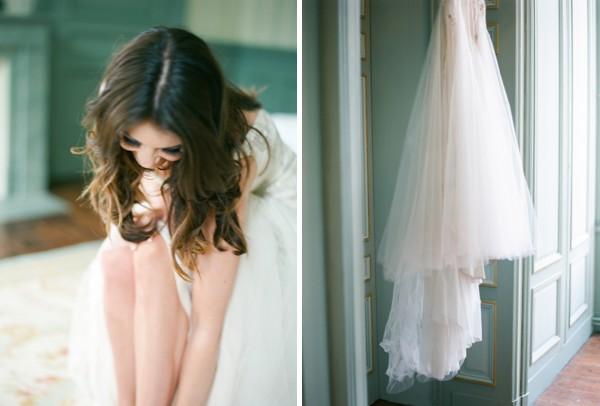 Chateau-Durantie-Wedding-Photographer-020