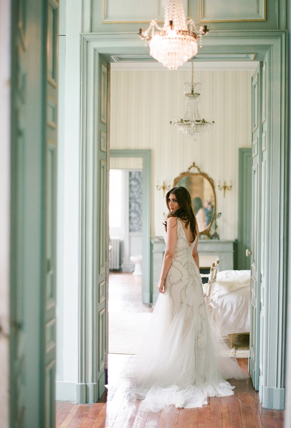 Chateau-Durantie-Wedding-Photographer-021