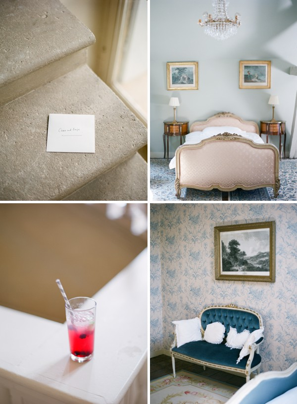 Chateau-Durantie-Wedding-Photographer-022