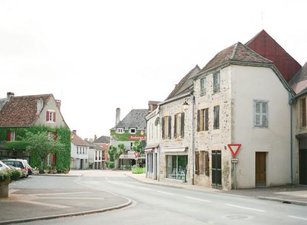 Chateau-Durantie-Wedding-Photographer-023