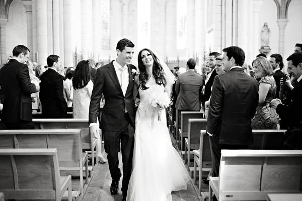 Chateau-Durantie-Wedding-Photographer-026
