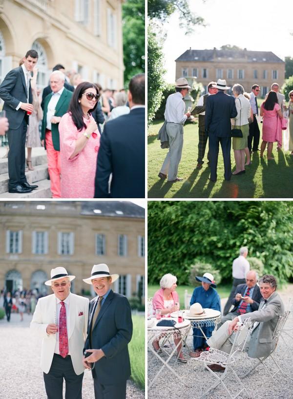 Chateau-Durantie-Wedding-Photographer-028