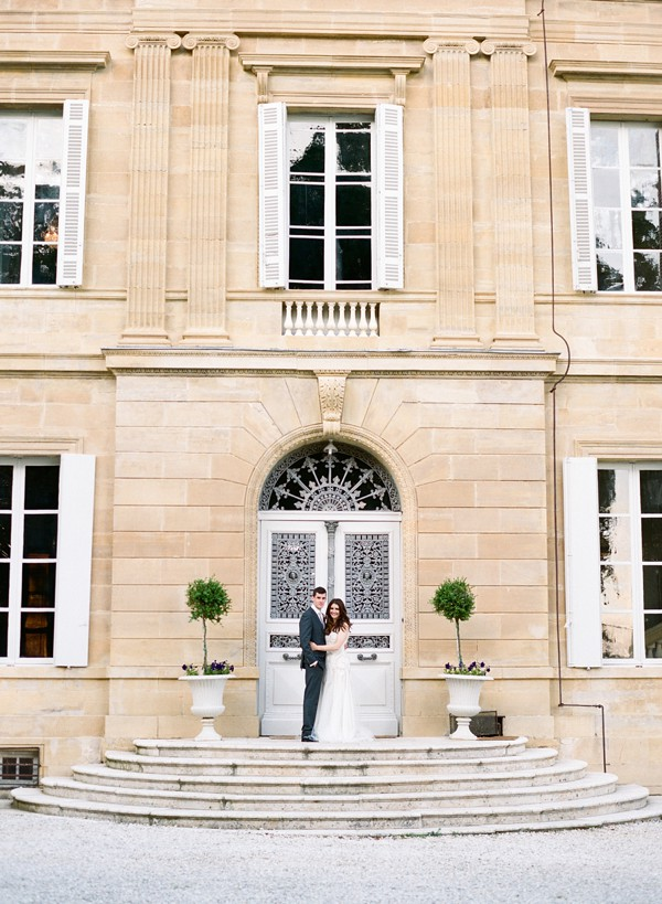 Chateau-Durantie-Wedding-Photographer-030