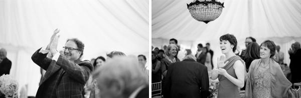 Chateau-Durantie-Wedding-Photographer-035