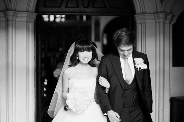 Claridges-Wedding-Photographer