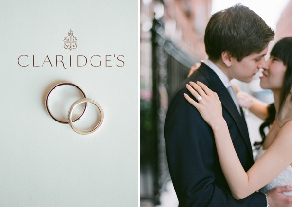 Claridges-Wedding-Photographer-002