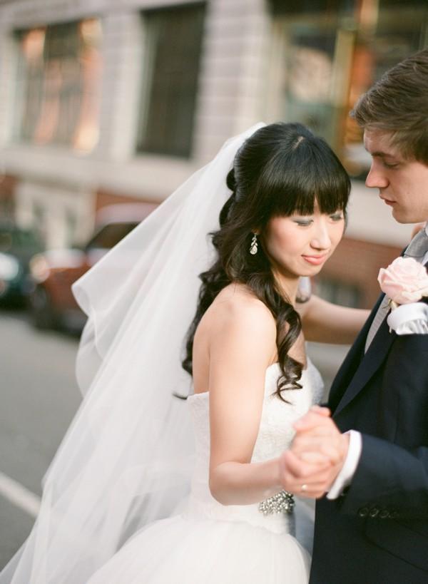 Claridges-Wedding-Photographer-003