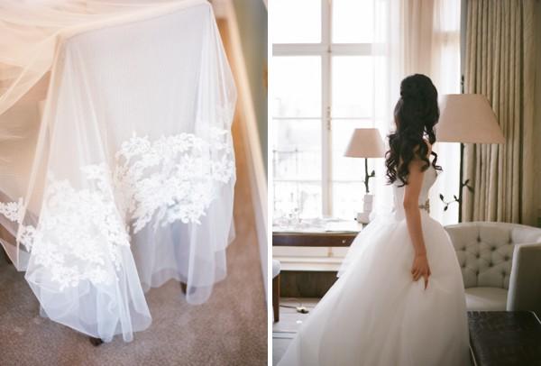 Claridges-Wedding-Photographer-006