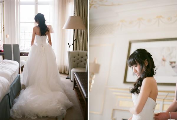 Claridges-Wedding-Photographer-007