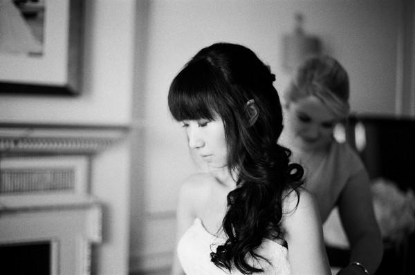 Claridges-Wedding-Photographer-008