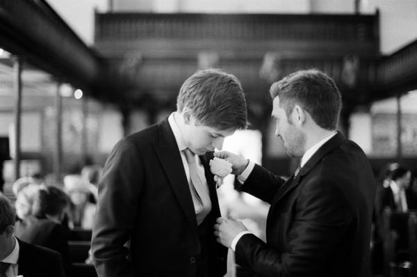 Claridges-Wedding-Photographer-013