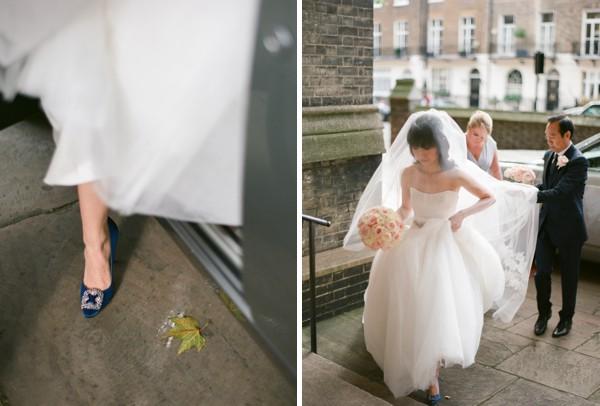 Claridges-Wedding-Photographer-016