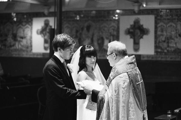 Claridges-Wedding-Photographer-018