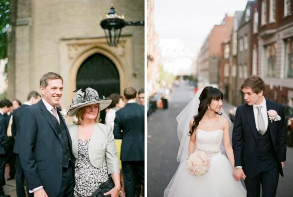 Claridges-Wedding-Photographer-021