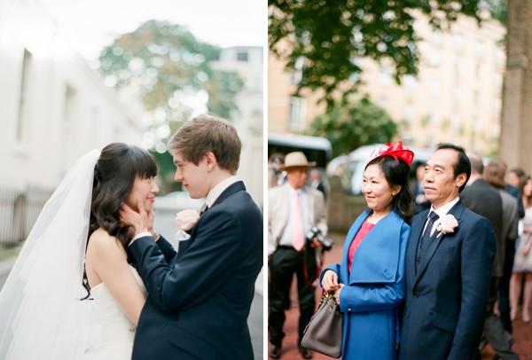 Claridges-Wedding-Photographer-022