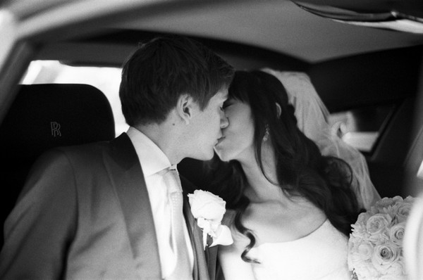 Claridges-Wedding-Photographer-023