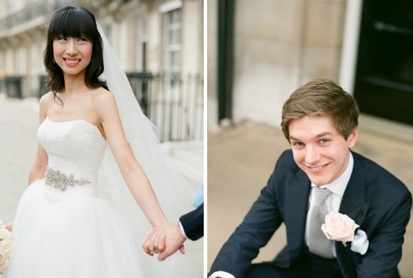 Claridges-Wedding-Photographer-027