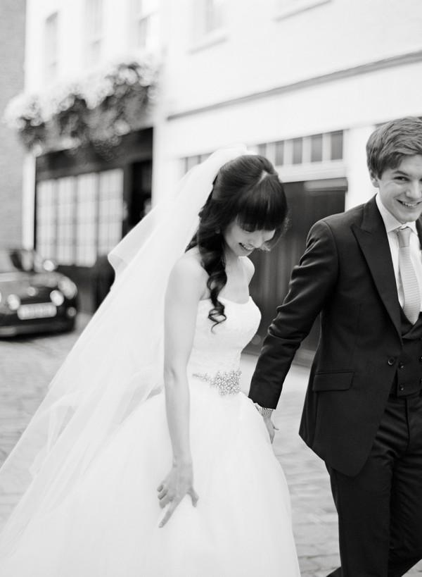 Claridges-Wedding-Photographer-030