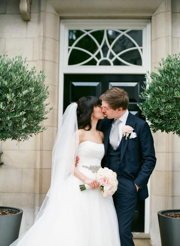 Claridges-Wedding-Photographer-031