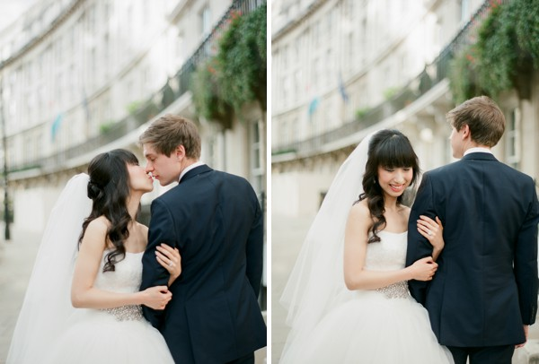 Claridges-Wedding-Photographer-032