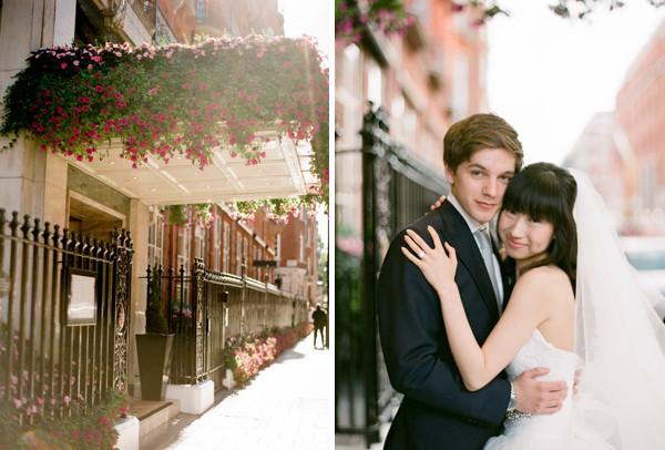 Claridges-Wedding-Photographer-036