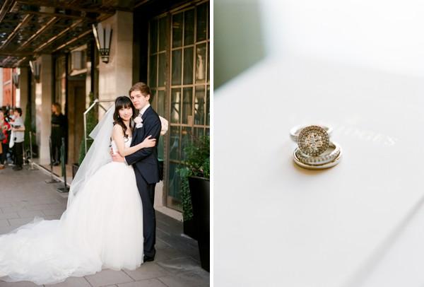 Claridges-Wedding-Photographer-038