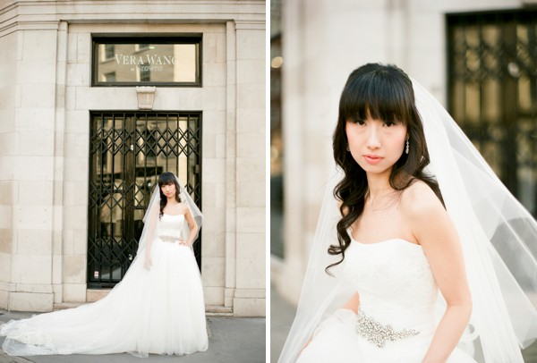 Claridges-Wedding-Photographer-040