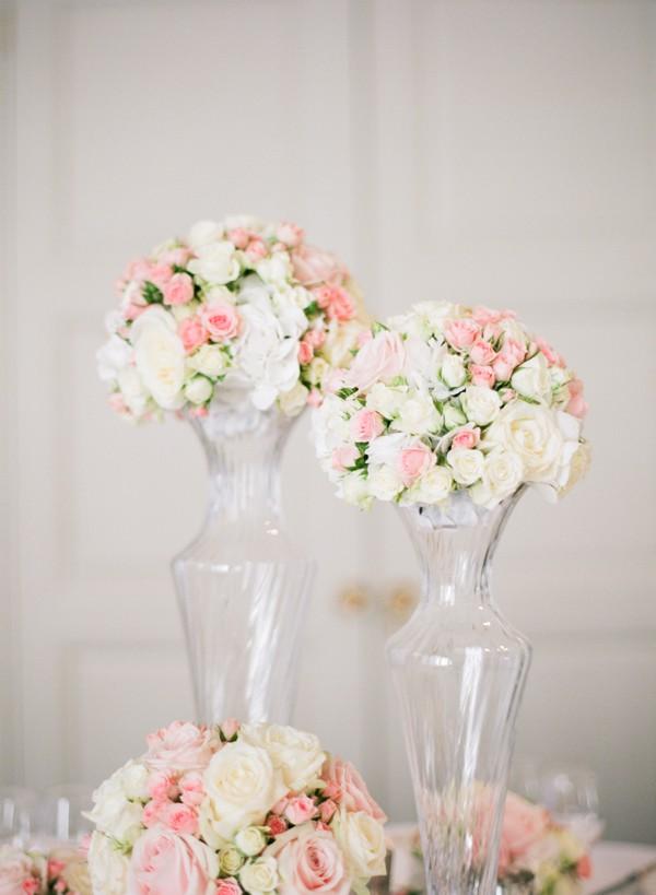 Claridges-Wedding-Photographer-041