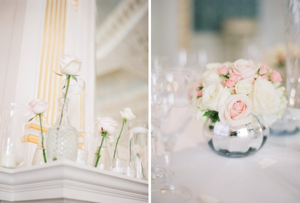 Claridges-Wedding-Photographer-042