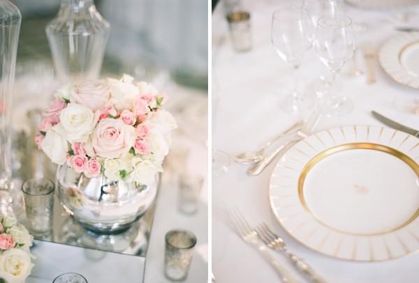 Claridges-Wedding-Photographer-043